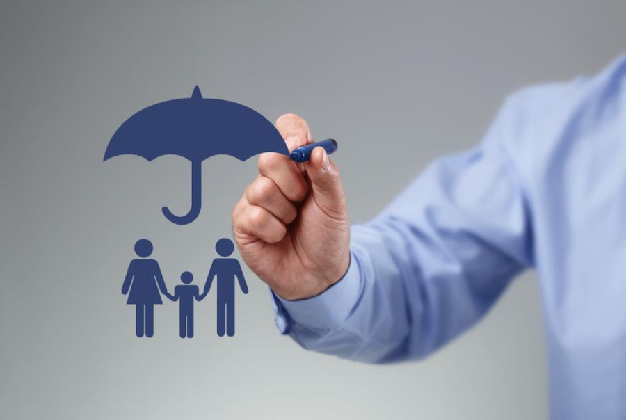 страховой полис защита близких плюс отзывы