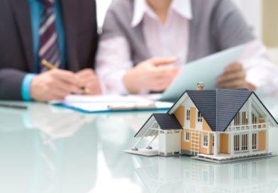 Полис «Защита дома» от Сбербанка – страхование собственного жилья